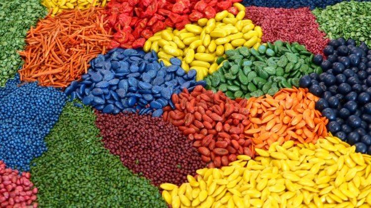 Vegetable Seed Rate, Seed Treatment, Seed Germination