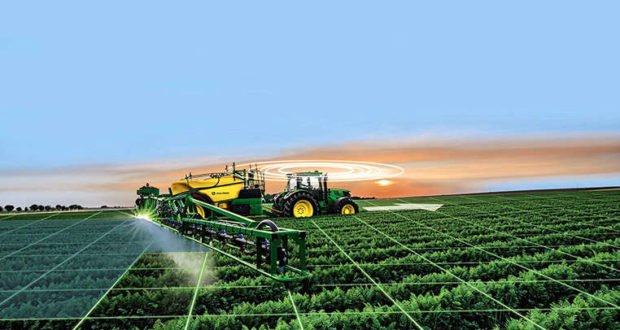 Precision Farming Tools – Guide For Beginners