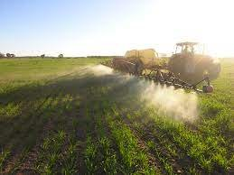 Protecting Crops From Weeds – Weed Control Methods