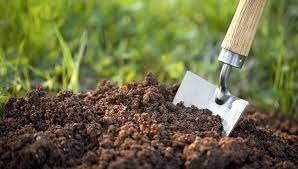 Soil Health Card Scheme, Objectives, Features, Functions